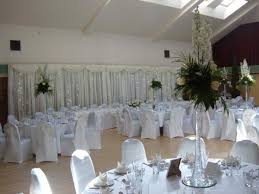 rent chair covers for weddings. quality chair covers - venue dressing rent for weddings i