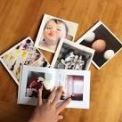Как распечатать фото из инстаграмма дома 181