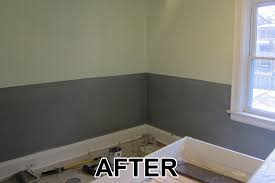 interior house paintToronto Interior Painting Contractor  Residential Painters