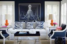 grey and navy living room ideas inc