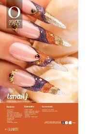 71 best Organic Nails images on Pinterest | Organic nails, Nail ...