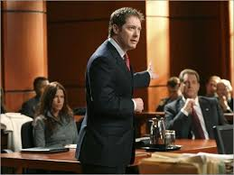 Image result for Talking in court