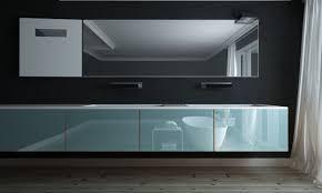 top  best contemporary bathroom vanities  overstockcom