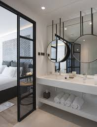 Best 25+ Luxury hotel bathroom ideas on Pinterest | Hotel bathroom design,  Hotel bathrooms and Hotel paris 13