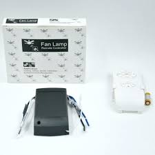insteon fan control dual band ceiling fan and light controller insteon fan control alexa