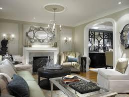 hgtv design ideas living room. easy hgtv living room ideas with interior home design contemporary o