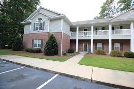 1 bedroom furnished apartments greenville nc. 1 bedroom apartments greenville nc by condos for sale homes com furnished r