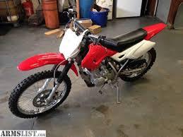 armslist for sale trade redcat dz 150cc dirt bike