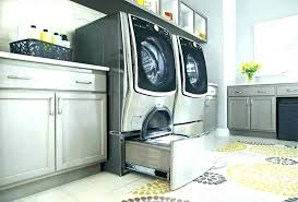 laundry room rugs mats laundry room rugs simply beautiful rug designs and curtains miles mats