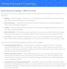 get car insurance quotes from multiple companies raipurnews
