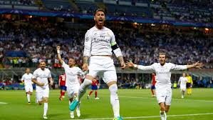 Image result for real madrid is picture