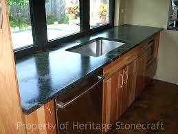 white soapstone countertops cost kitchen soapstone on solid wood kitchen cabinet white soapstone s