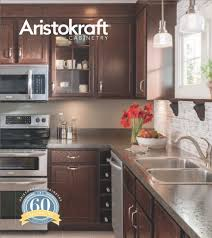 Augusta Thermofoil Cabinet Doors Kitchen Cabinets Without Crown Molding
