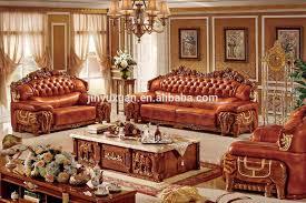 Italian Furniture Living Room Italian Living Room Furniture Regarding Found Household Room