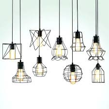 lights hanging ikea lamp pendant