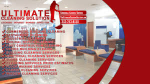 cleaning services gainesville fl. Interesting Services Cleaning Services Gainesville Fl Intended Cleaning Services Gainesville Fl Ultimate Solution