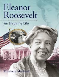 Inspirational biography books