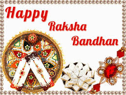 shubh raksha bandhan muhurat best time for rakhi bandhan