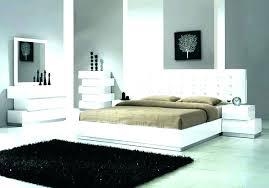 best quality bedroom furniture brands. Best Bedroom Furniture Brands Manufacturers . Quality O