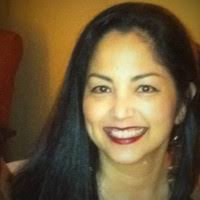 Alicia Stine - Executive Team Lead Salesfloor - Target | LinkedIn