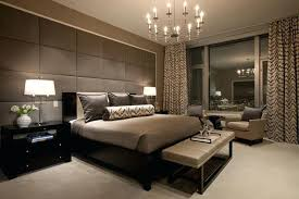 Romantic Bedroom Ideas Beautiful Sexy Set Sets King Size Cheap Awesome Grey  Bed On Wood Deck