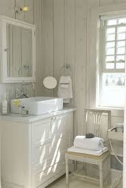 country bathroom ideas for small bathrooms. Small White Country Bathroom Ideas. Best 25 Ideas For Bathrooms N