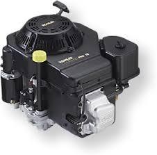 kohler engines cv command pro product detail engines cv493