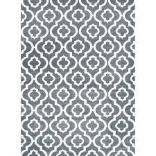oriental rugs chicago il rug designs