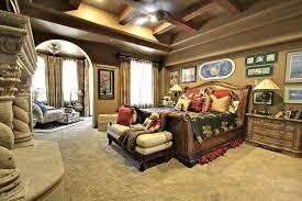 country master bedroom designs. Rustic Bedroom Design Beautiful Designs 9 Country Master Ideas