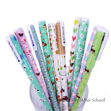 2+<b>20/PCS</b> Genkky Gel <b>pen Set</b> For School Office <b>Erasable Pens</b> ...