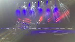 Watch Time Squares Sun Arena Unveiled To Media Pretoria News