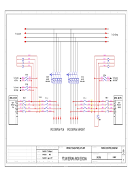 amf panel circuit diagram amf image wiring diagram panel kontrol genset wiring image on amf panel circuit diagram