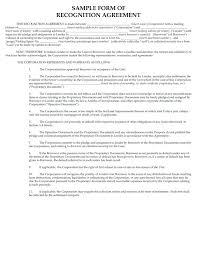 International Distribution Agreement Template Getreach Co