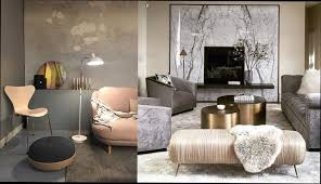 contemporary furniture design ideas. Wonderful Furniture Breathtaking Living Room Furniture 2018 Contemporary Design  In Addition To Interior Of Home Decors With Modern  And Ideas R