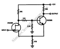 17 best ideas about schmitt trigger on pinterest arduino, mega on simple dc schematic