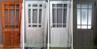 inside front door open. Open Front Door For Top Inside The Porch W