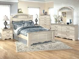 shay bedroom set. ashley furniture shay collection 84 with · bedroom set r