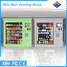 Jewelry Vending Machine Interesting Jewelrysouvenirglass Selfservice Vending Machine Buy Jewelry