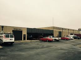 kryger glass auto services 1221 harrison st greater