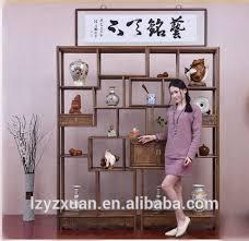 low price home decor items brucall com