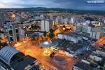 imagem de Varginha Minas Gerais n-18