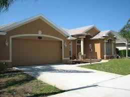 new colors for stucco homes exterior painting melbourne florida cool house color ideas