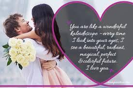 Beautiful Love Quotes For Husband Best of 24 Sweet And Cute Love Quotes For Husband MomJunction