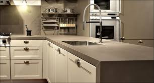 Small Picture Kitchen Marble Countertops Cost Vs Granite Schist Countertops
