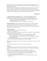 the declaration of independence essay  the declaration essay    the declaration of independence essay