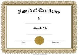 Writable Certificates - Kleo.beachfix.co