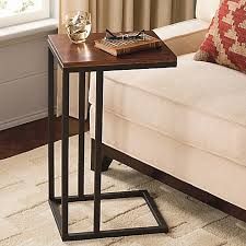 fullsize image c shaped end table18