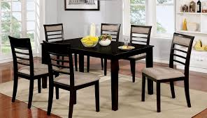 everyday and decor dimensions width chair sets tables chairs for rh danfroelich com dining room table and chairs gumtree plymouth dining room table and