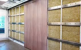 mccain walls modular solutions
