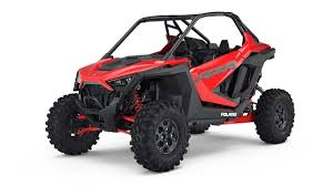 2020 Polaris Rzr Pro Xp Whats New And Whats Not Utv